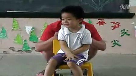 庆六一自拍搞笑咸宁方言版洗脚城