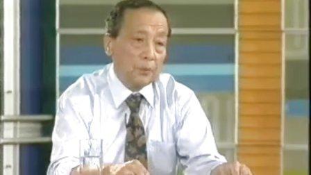 世纪大讲堂·探索中国古代文明——李学勤