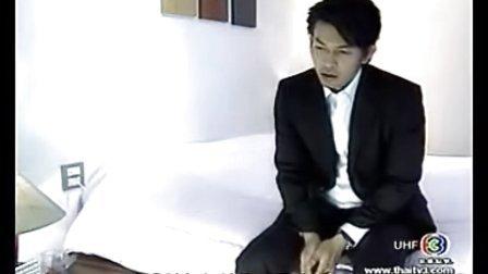 无谓的心主题曲中文字幕清晰版