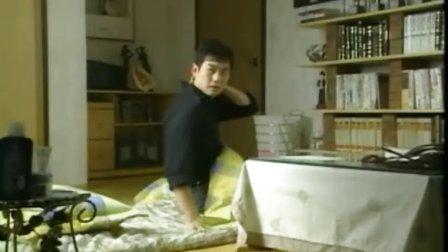 [韩剧][愛的旋律]06[国语中字]