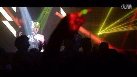 摩登国际娱乐 【韩国组合 HELLO HANBIT】推广视频
