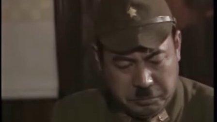 铁道游击队(老版)第09集1985