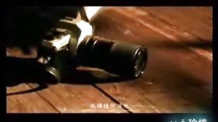 【ShareMTV】完整剧情版 信 首部音乐电影 浪漫爱情主打曲 的时代