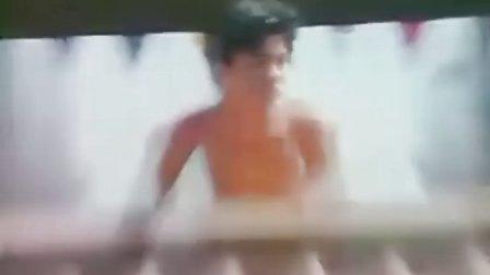 小飞鱼[国语] 02