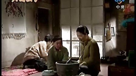 [韩剧][六個孩子]09[国语中字]
