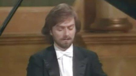 齐默尔曼 肖邦第4号叙事曲 F小调