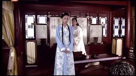 08新版包青天之黄金梦08