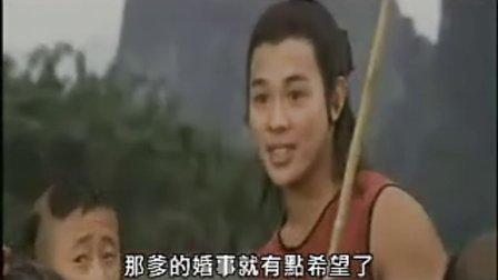 D:少林小子李连杰电影