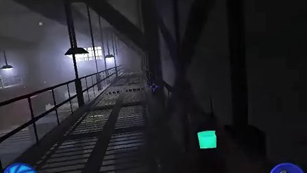 007夜火第8关(1)