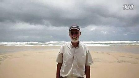 David Trood 费沙岛影片