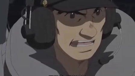 次元舰队 04
