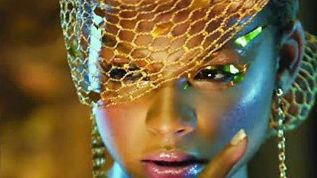 Christina Milian  One Kiss (2008)  Lyrics