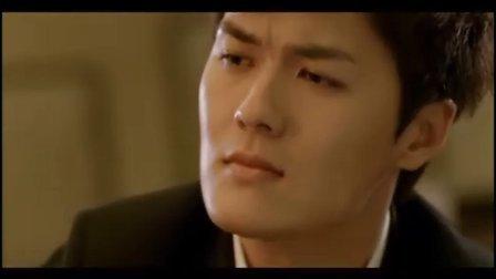 吴克群《寄生》MV首播