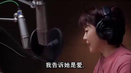 菊花香(micky有天强烈推荐,很感人)韩国爱情巨片