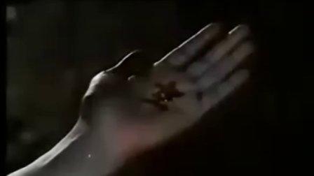 天外天小子之僵尸小子Ⅱ01