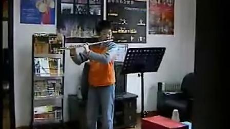 鞍山少年香港夺冠