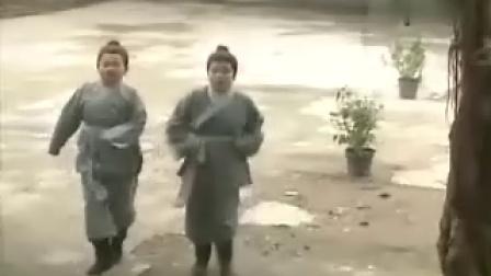 大刺客[粤语] 02