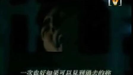 安七炫爱比记忆