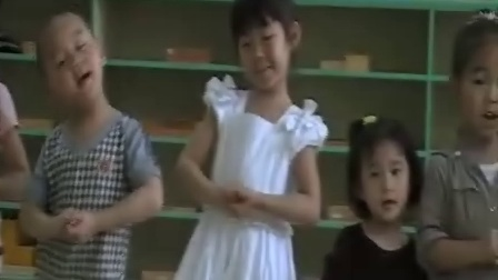 海燕班教学视频07