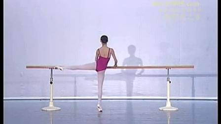 舞蹈基训教学VTS_01_1[Encode](1)