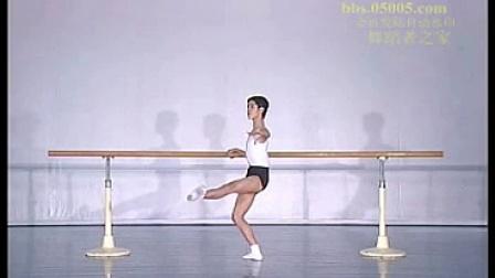 舞蹈基训教学VTS_01_1[Encode](2)