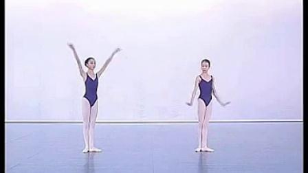 舞蹈基训教学VTS_01_4[Encode]