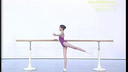 舞蹈基训教学VTS_01_3[Encode](9)