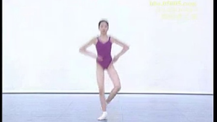舞蹈基训教学VTS_01_4[Encode](2)