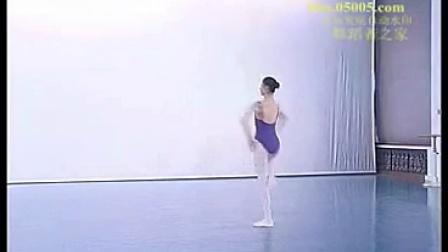 舞蹈基训教学VTS_01_3[Encode](2)