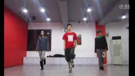 长宁区街舞培训班上海长宁区街舞培训班-GH5