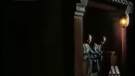 太监秘史01