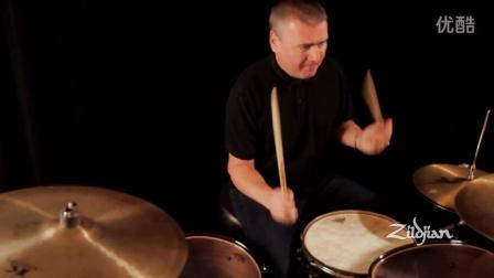Kerope - Steve White
