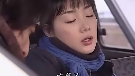 [经典韩剧]【天国的阶梯】 13
