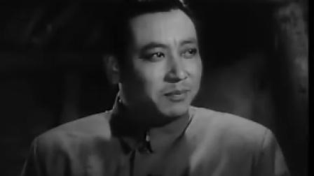 黑山阻击战(1958)2