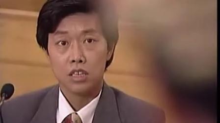 麻辣律师 12