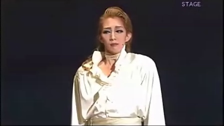 08年星组红花侠新公