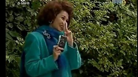 泰剧《The Wind Of Love》1994 Mew Lalita&Jetrin 2-5