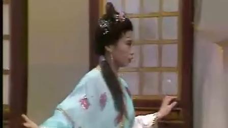1988版侠女传奇 14