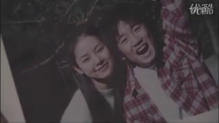 金八先生第五季风间KAME剪辑版 111