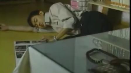 [韩剧][愛的旋律]08[国语中字]