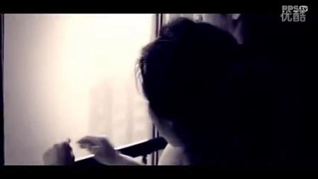 微电影《女人三十》三十的女人很寂寞 微电影排行榜