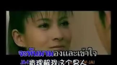 无谓的心插曲中文字幕清晰版