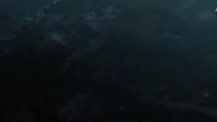 [史前一万年]10,000 B.C.高清预告片