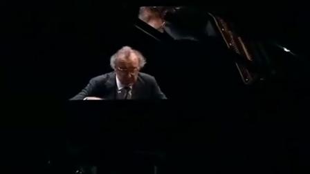 布伦德尔 海顿第49号钢琴奏鸣曲 降E大调
