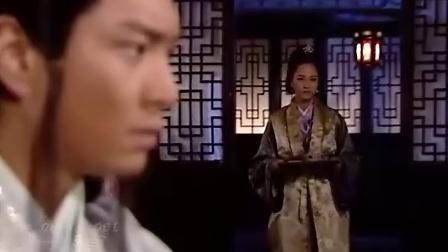 龙行天下之糊涂县令妙钦差4