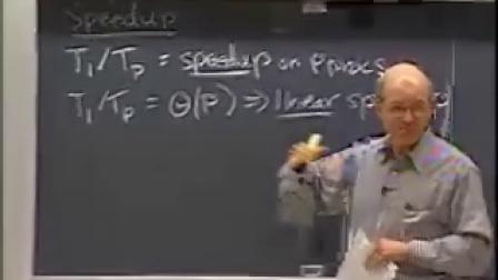 麻省理工大学算法导论20之Advanced Topics