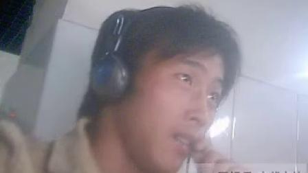 MC烟观音送青娱乐美女现场喊麦