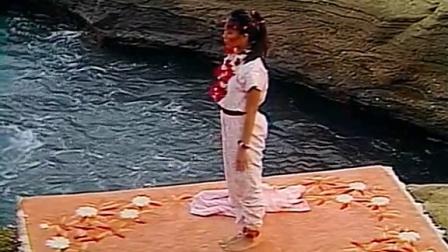 第7集 国际电视系列 蕙兰瑜伽