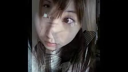 【非主流美女】2008非主流美女最新版