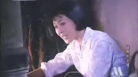 (1982年)飞来的女婿